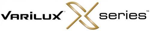 Varilux series
