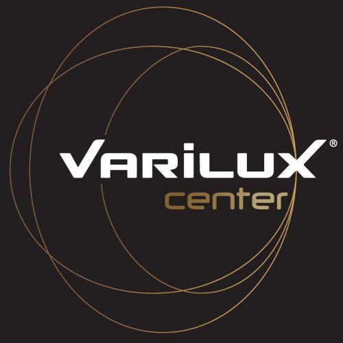 Variluxcenter: accent op de vakkundigheid van de opticien